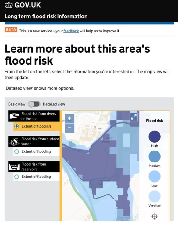 flood-zones